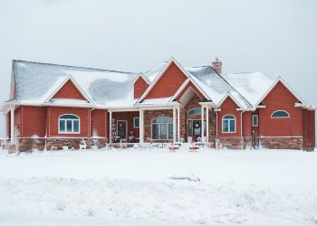 Make Your Home Ready For Winter with Spray Foam Insulation